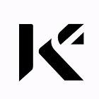 KKSB Coupons